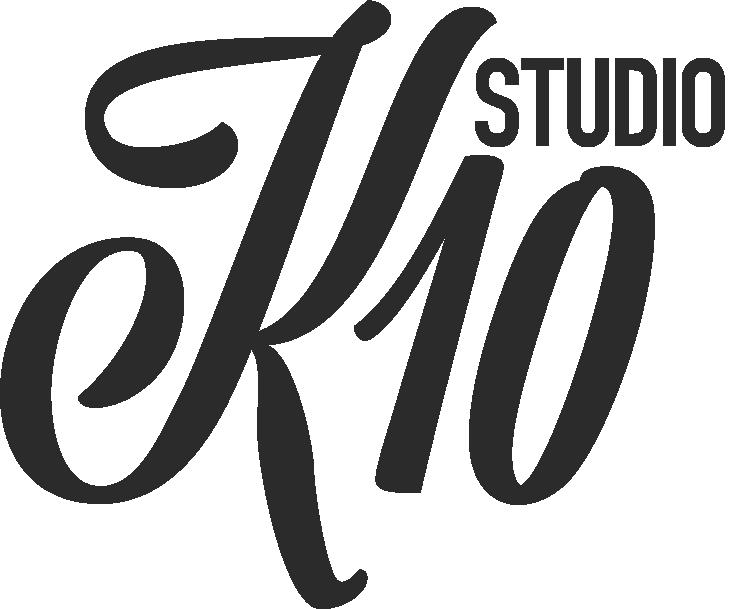 Studio K10