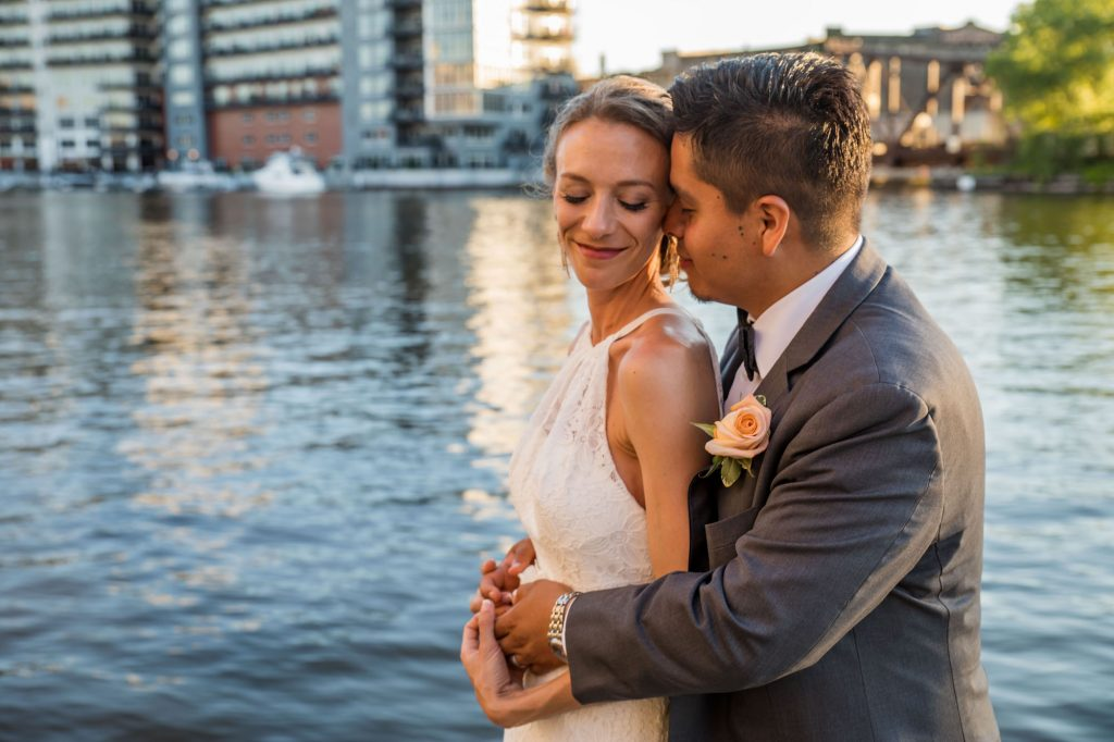 studio-k10-wedding-photographer-0059