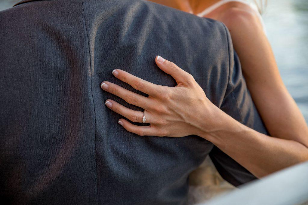 studio-k10-wedding-photographer-0078