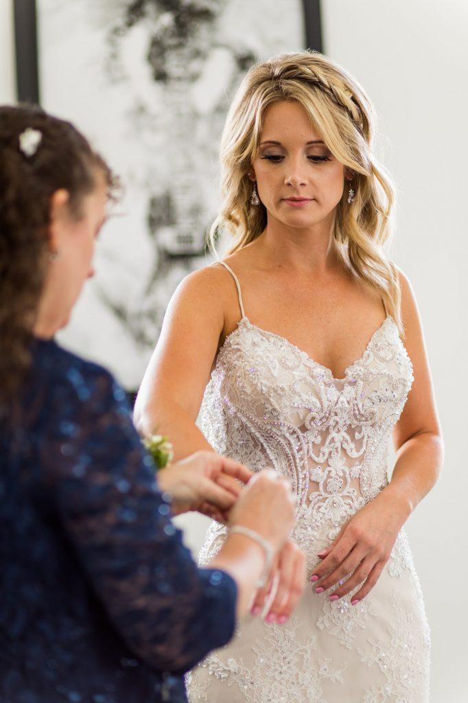 studio-k10-austin-wedding-photographer-6639