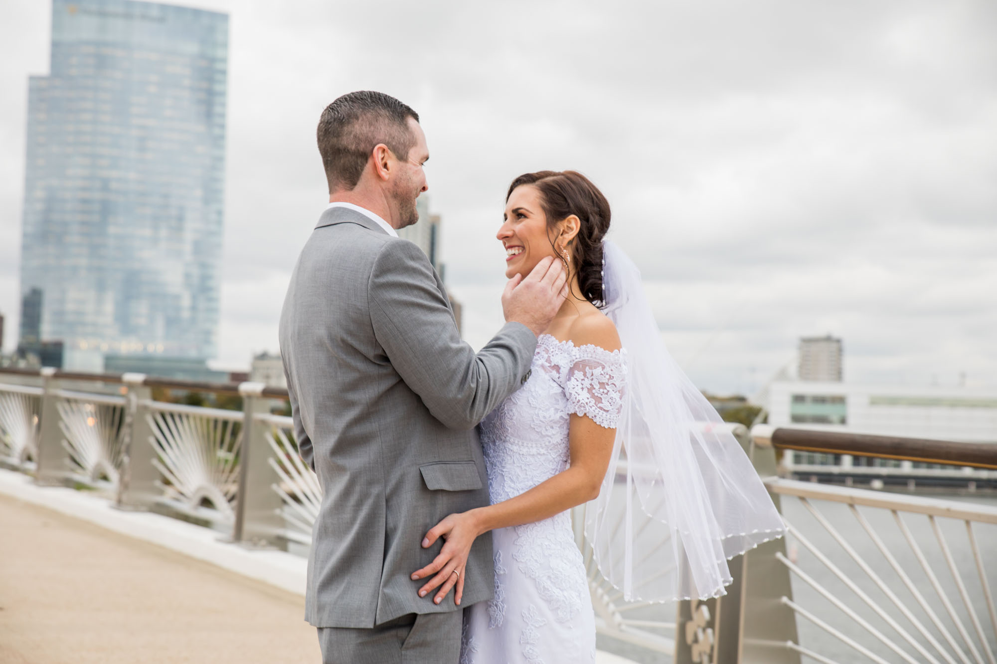 austin wedding photographer, studio k10, milwaukee wedding photographer