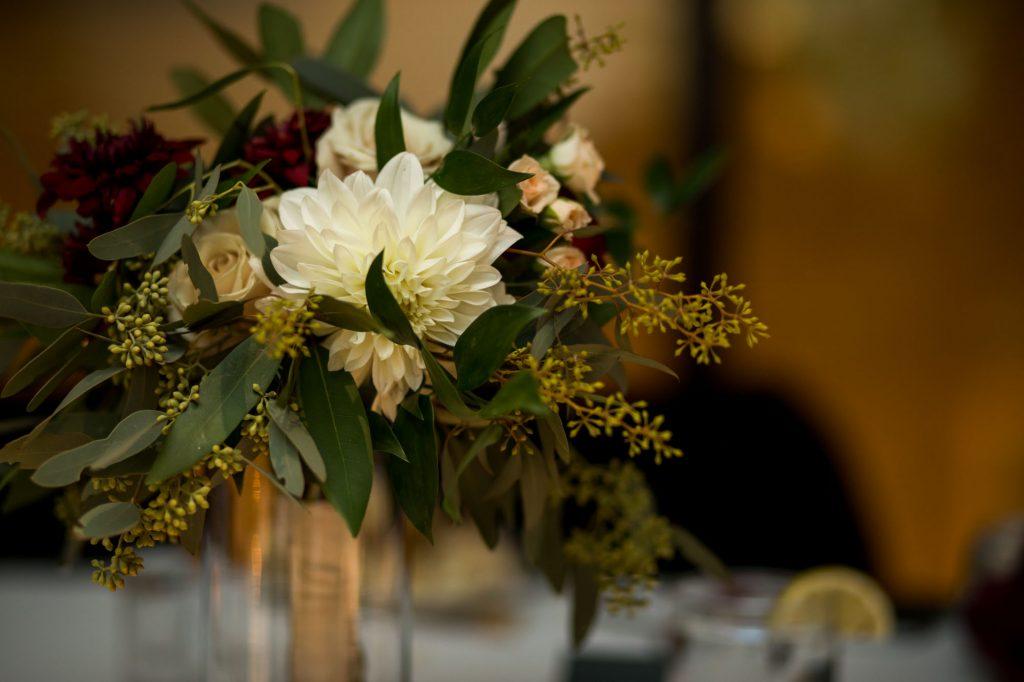 austin wedding photographer, studio k10, milwaukee wedding photographer, posies & pine
