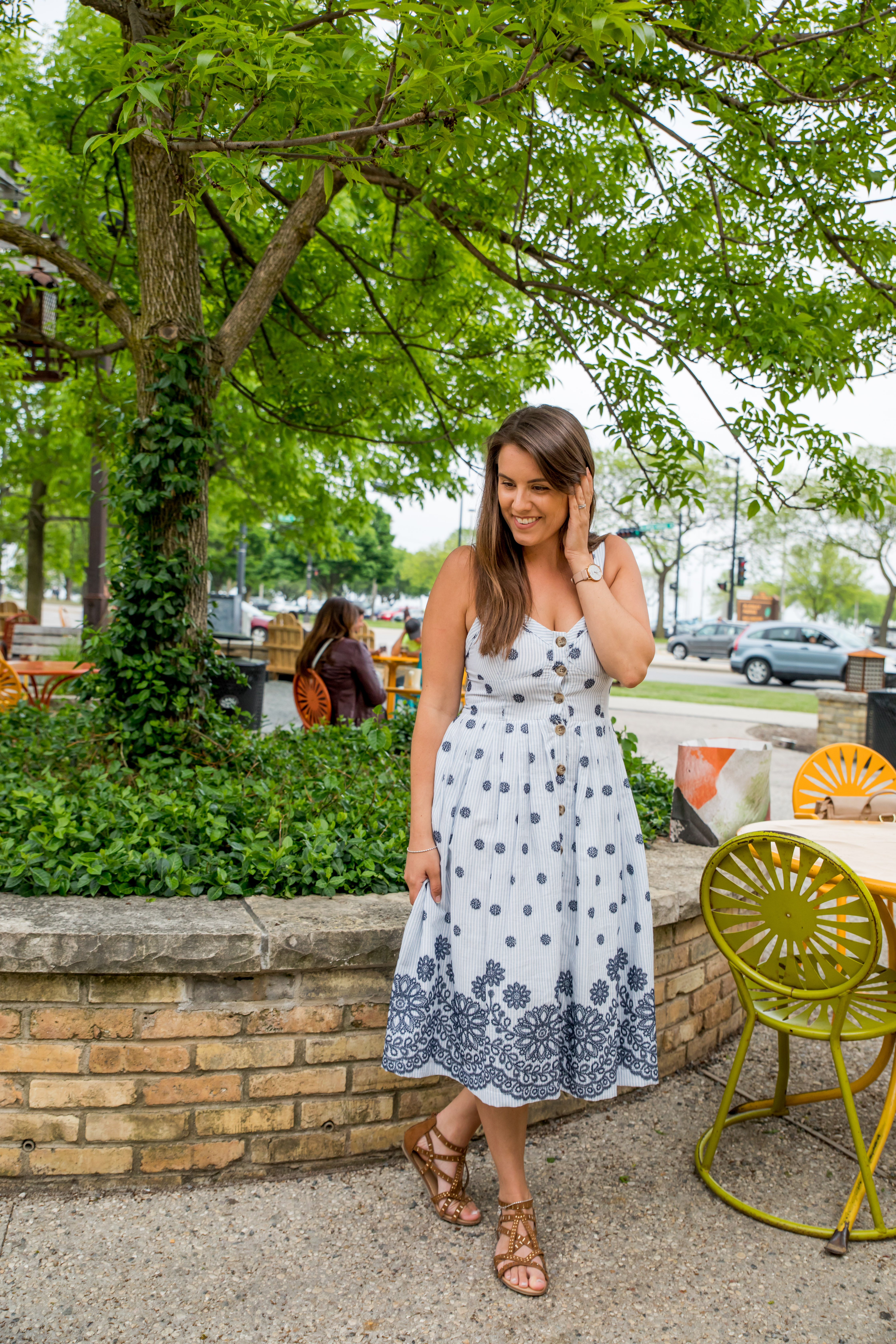 checkinwithchels, check in with chels, studio k10, blogger photographer