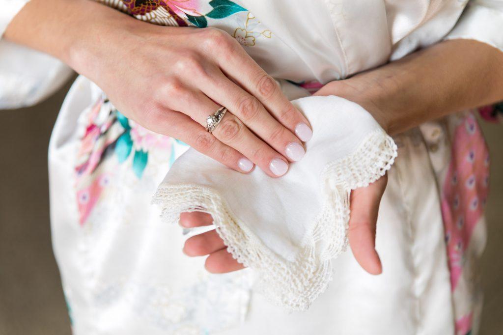 austin wedding photographer, san antonio wedding photographer, wedding details, studio k10