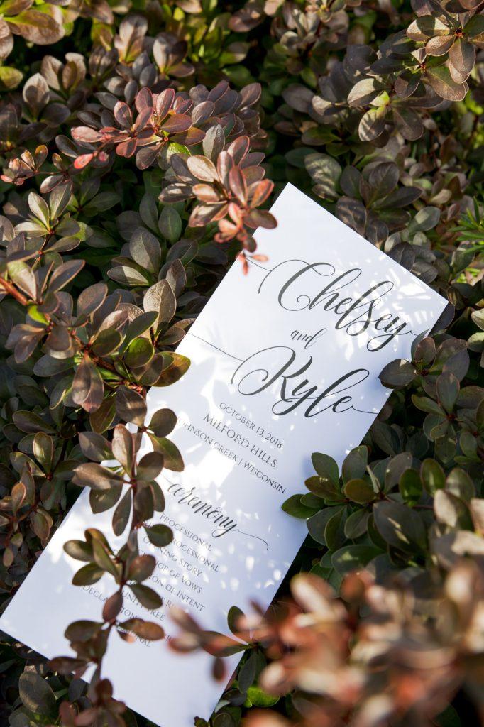 austin wedding photographer, san antonio wedding photographer, chelsey & kyle, studio k10, invite, stationery