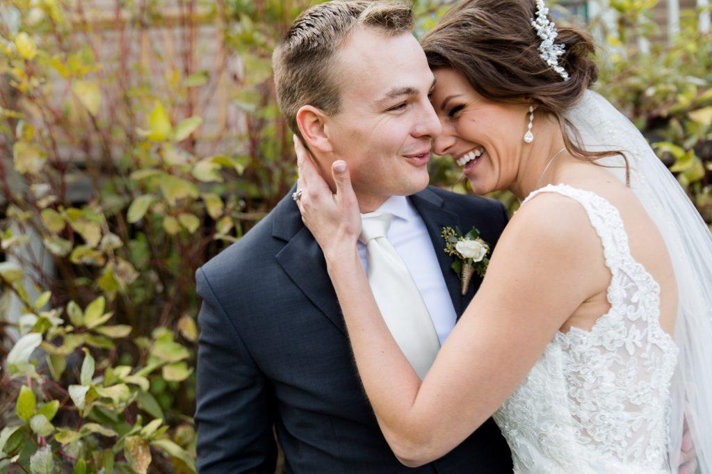 austin wedding photographer, san antonio wedding photographer, chelsey & kyle, studio k10