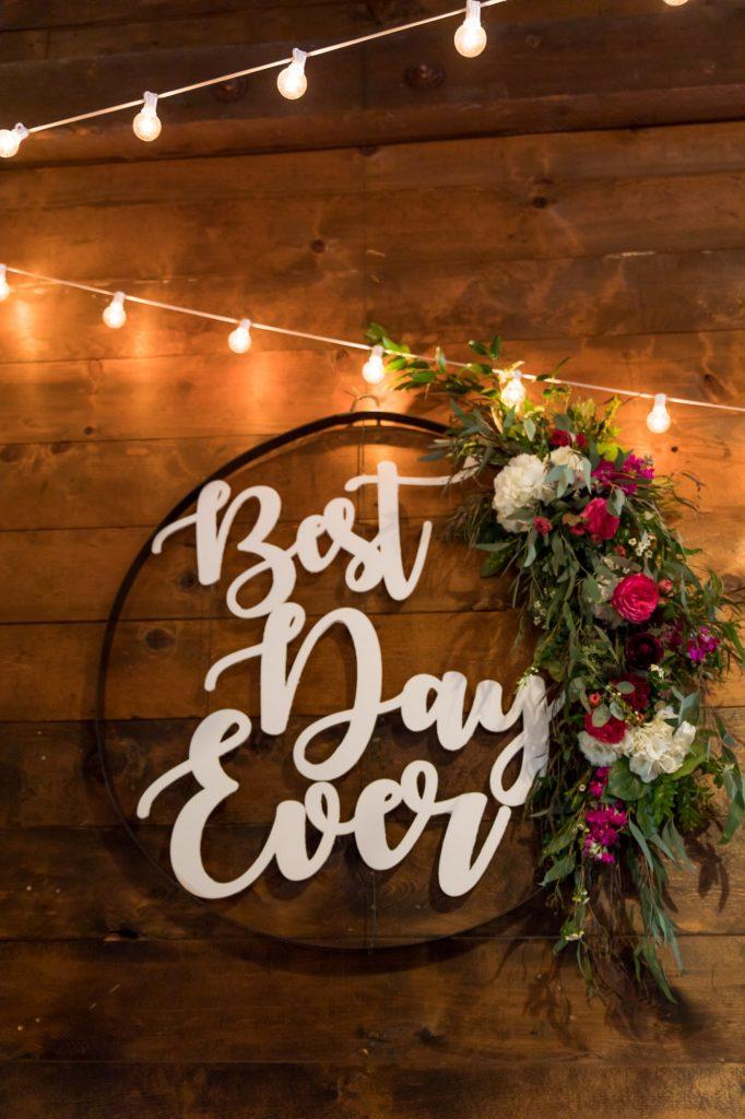 wedding details, austin wedding photographer, studio k10