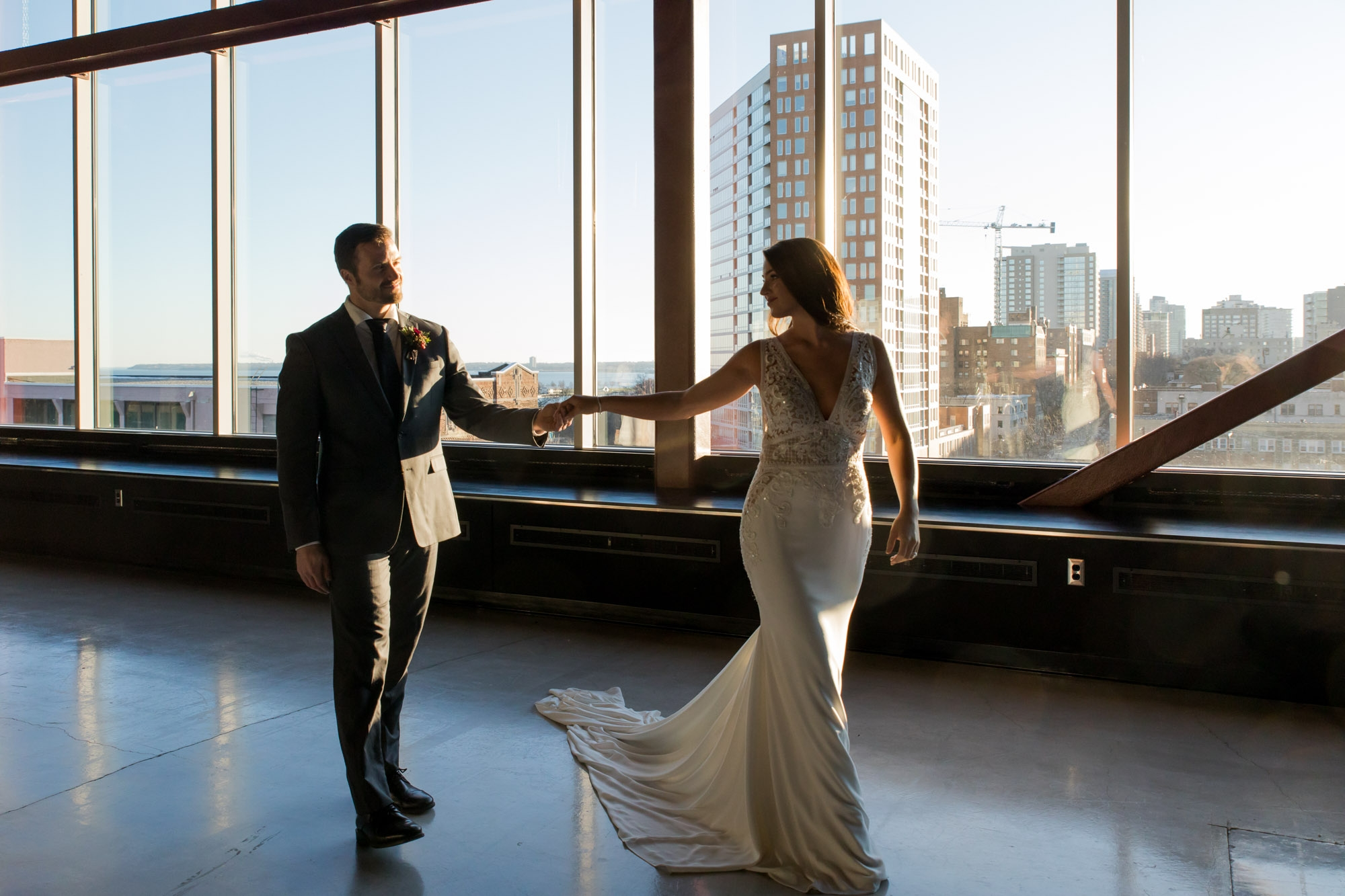 Jan Serr Styled Shoot, Jan Serr studio wedding, jan serr studio , jan serr studio photographer, austin wedding photographer, milwaukee wedding photographer, studio k10