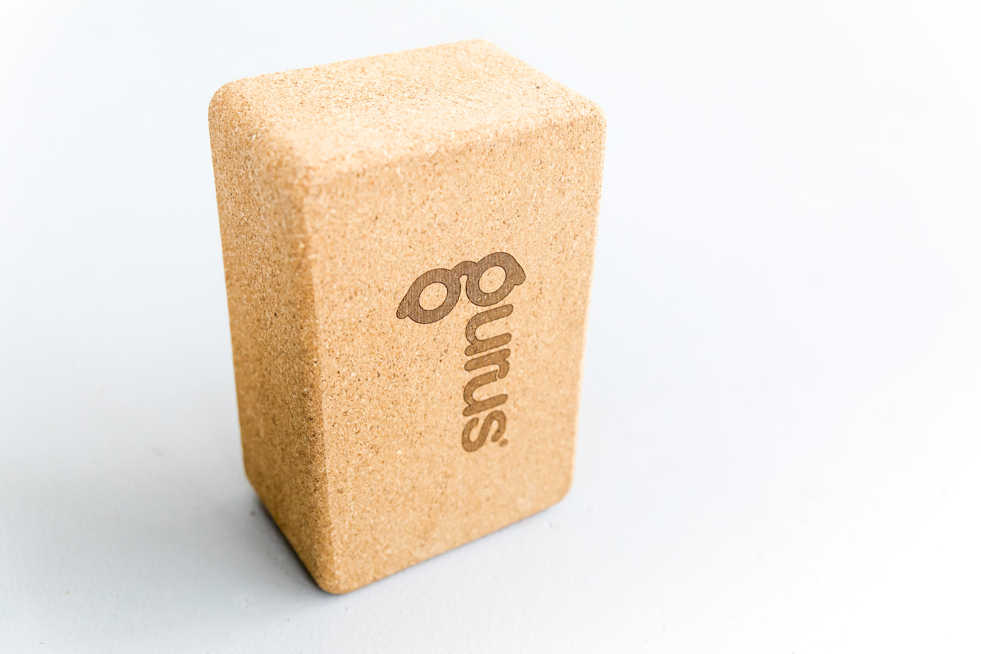 I love Gurus, Product photography, Austin product photographer, austin commercial photographer, yoga photographer, austin yoga photographer, Studio K10, yoga block