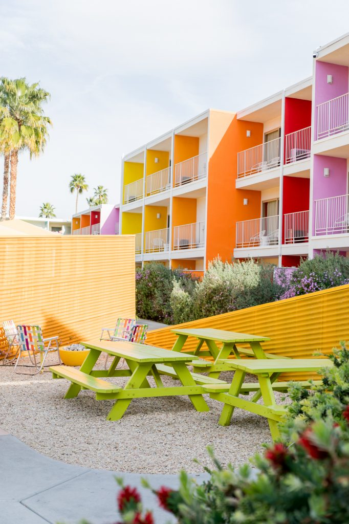 alt summit photographer, alt summit, the saguaro hotel palm springs, the saguaro, studio k10, alt summit 2019, palm springs photographer