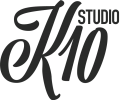 studio-k10-logo